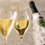 ワインの温度で味が変わる!そのワインの適温は?