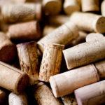 ワインのコルクの種類!コルク臭は過去の話になる?