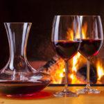 デカンタの意味とは?デカンタージュすべきワインとは?
