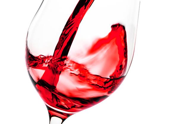 ライトボディ 赤ワイン