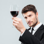 ワインの澱(オリ)とは?澱の多いワインの見極め方と扱い方
