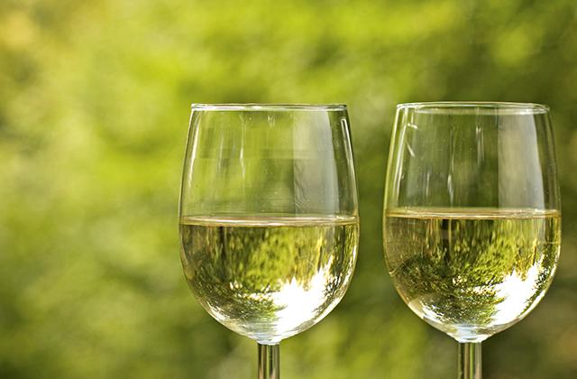 ソーヴィニヨン・ブラン ワイン