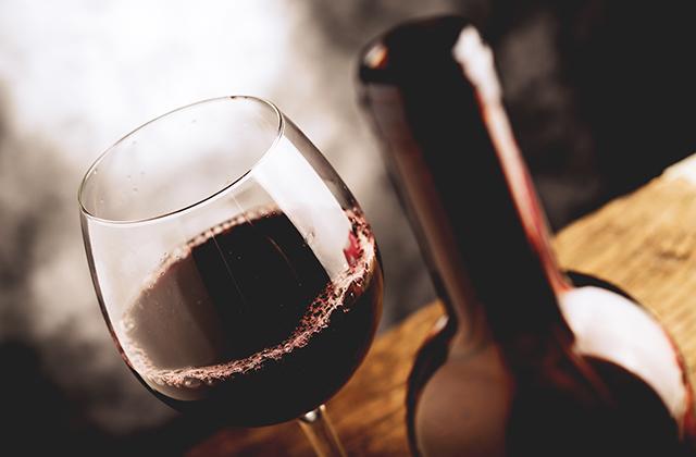 グルナッシュ ワイン
