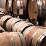 マロラクティック発酵とは?ワインの味はどう変わる?